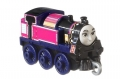 Thomas & Friends TM Ashima