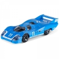 Hot Wheels Porsche 917 LH