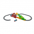 Thomas & Friends TM Dragon Escape Set