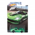 Hot Wheels Forsa ´13 SRT Viper