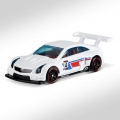 Hot Wheels Cadillac ATS-V R