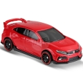 Hot Wheels ´18 Honda Civic Type R