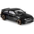 Hot Wheels ´88 Honda CR-X