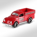 Hot Wheels Volkswagen Beetle Pickup