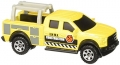 Matchbox ´15 Ford F-150