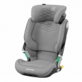 Maxi-Cosi Kore Pro Authentic Grey