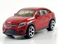 Matchbox Mercedes-Benz GLE Coupe