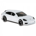Hot Wheels Porsche Panamera Turbo S E-Hybrid