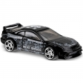Hot Wheels ´01 Acura Integra GSR