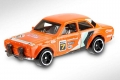 Hot Wheels ´70 Ford Escort RS1600