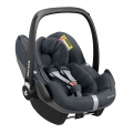 Maxi-Cosi Pebble Pro Essential Graphite 2020