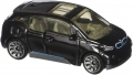 Matchbox ´15 BMW i3