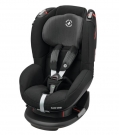 Maxi-Cosi Tobi Frequency Black