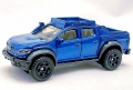 Matchbox ´16 Chevy Colorado Xtreme