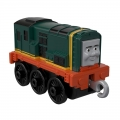 Thomas & Friends TM Paxton