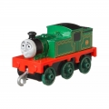 Thomas & Friends TM Whiff