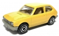 Matchbox ´76 Honda Civic