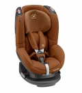 Maxi-Cosi Tobi Authentic Cognac