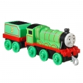 Thomas & Friends TM Henry