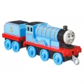 Thomas & Friends TM Edward