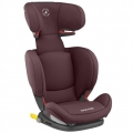 Maxi-Cosi RodiFix AirProtec Authentic Red