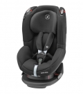 Maxi-Cosi Tobi Authentic Black