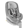 Maxi-Cosi Pearl Pro2 Authentic Grey
