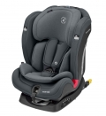 Maxi-Cosi Titan Plus Isofix turvatool Authentic Graphite