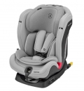 Maxi-Cosi Titan Plus Isofix turvatool Authentic Grey