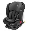 Maxi-Cosi Titan Plus Isofix turvatool Authentic Black