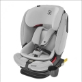 Maxi-Cosi Titan Pro Isofix turvatool Authentic Grey