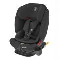 Maxi-Cosi Titan Pro Isofix turvatool Authentic Black