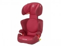 Maxi-Cosi Rodi XP Fix Basic Red