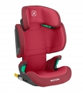 Maxi-Cosi Morion Basic Red