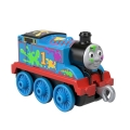 Thomas & Friends TM Paint Splat Thomas