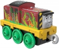 Thomas & Friends TM Seaweed Salty