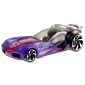 Hot Wheels Tokyo 2020 Sky Dome