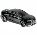 Hot Wheels Audi RS 5 Coupe