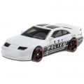 Hot Wheels Nissan 300ZX Twin Turbo
