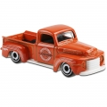 Hot Wheels ´49 Ford F1
