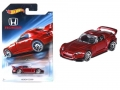 Hot Wheels Honda S2000
