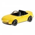 Hot Wheels ´91 Mazda MX-5 Miata
