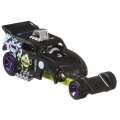 Hot Wheels Pixar Altered Ego