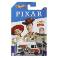 Hot Wheels Pixar 2020 sari 5tk.
