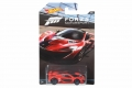 Hot Wheels Forza McLaren P1