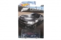 Hot Wheels Forza BMW M4