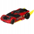 Hot Wheels DC RD-09