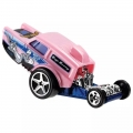 Hot Wheels LT Poppa Wheelie