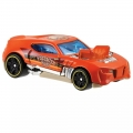 Hot Wheels LT Twinduction