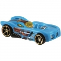 Hot Wheels LT 16 Angels